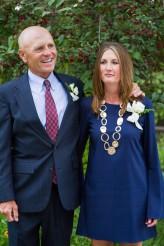 weddings-second-photographer-2-77