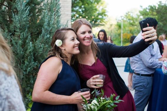 weddings-second-photographer-2-84