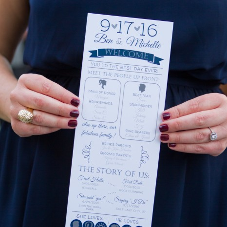 weddings-second-photographer-2-86