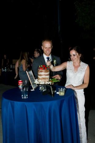 weddings-second-photographer-2-91