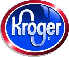 KrLogo-3DClipped